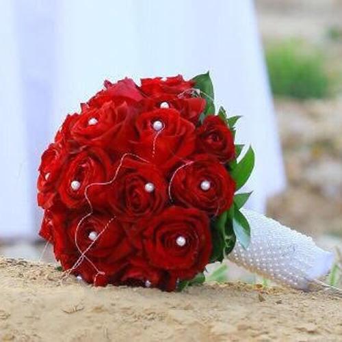 עונת החתונות בפתח - ימים לבנים, שמחים ומרגשים